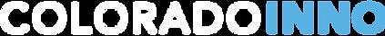 Colorado Inno Logo.png