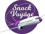 Snack%20Voyage%20-%20PNG%20LOGO_edited.p