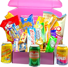 Corporate Box - Snack Voyage.png