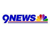 Media-Logos-9News.jpg