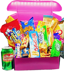 Country Box - Snack Voyage - PNG.png