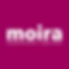 moira.png