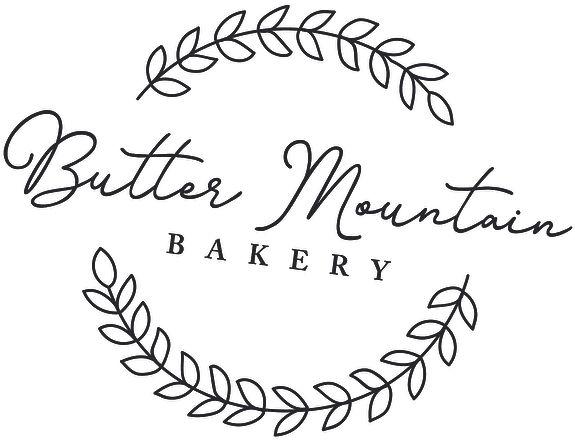 ButterMtn_Logo-01.jpg