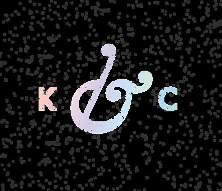 KCSD.com web1.0landing-01.png