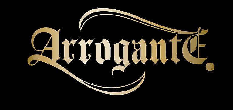 arrogante-02.png