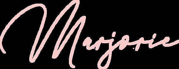 signature-pink.png