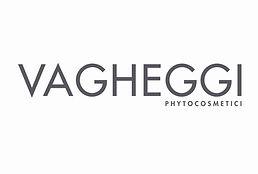 logo vagheggi-01 (2).jpg