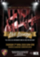 NMA-LiveLounge-Apr2_A4poster.jpg