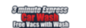 3 minute car wash sign.png
