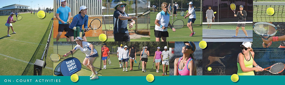 On-court-Activities.jpg