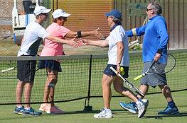 Social-Tennis.jpg