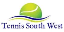 Tennis-South-West-small.jpg
