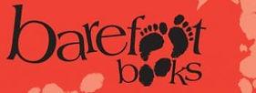 Barefoot Books.jpg
