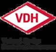 Logo des VDH