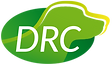 Logo des DRC