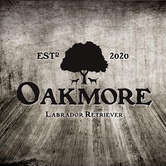 Oakmore_Zuchtordner_Cover.png