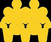 children's choir icon Y.png