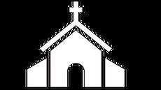 Discipleship transparen icon-01.png