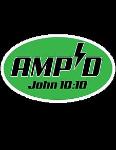 Ampd logo-01.png