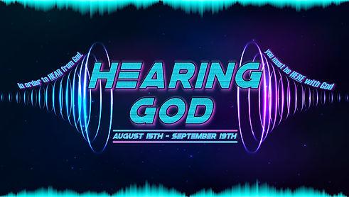 Hearing God Graphic FINAL.jpg