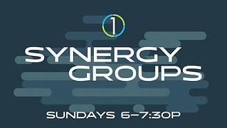 Synergy Groups.jpg