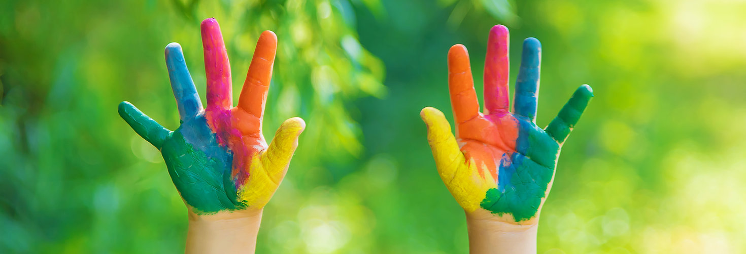 Childrens hands.jpeg