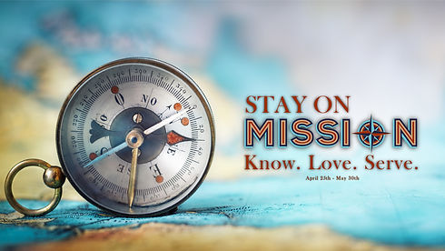 Stay on Mission (horizontal).jpg
