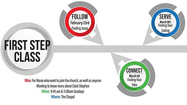 First Step Flyer.jpg