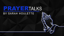 Prayer Talk.jpg