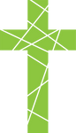 edge cross icon.png
