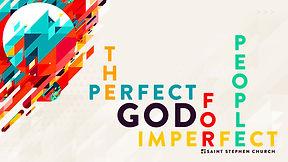 Perfect God.jpg
