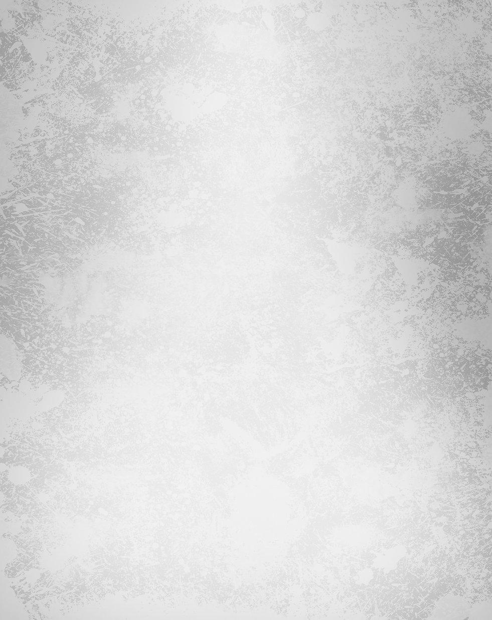 website backgroud white.jpeg