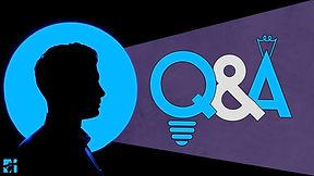 Q&A Flyer.jpg
