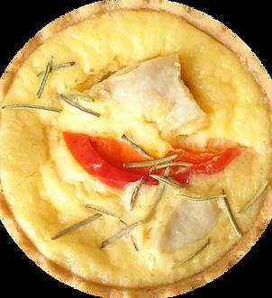 猫用デリキッシュチキンとチーズ.png