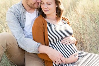 Janet & Rob Duncan-0036.jpg