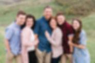Sheila & Shane Rusch Family-0019.jpg