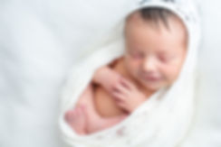 Charlie Johnson Newborns-0083.jpg
