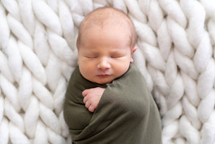 Graham Godfrey Newborn Session-0057.jpg