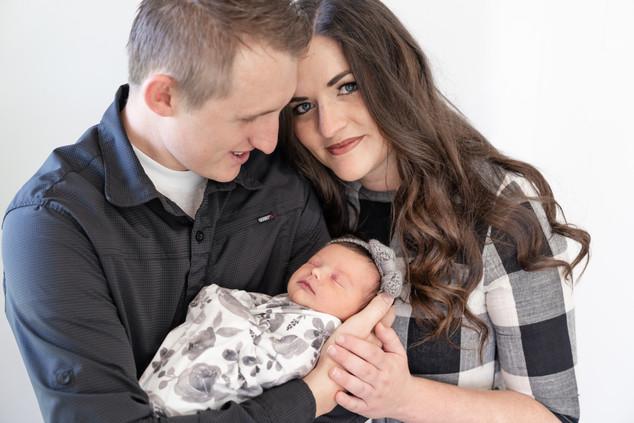 Charlie Johnson Newborns-0031.jpg