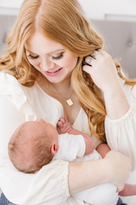 Dane Pierson Newborn Session-0021.jpg
