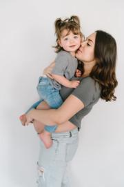 Elisa & Thiago Maternity Session - 0011_