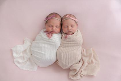 Capree & Jersee Newborn Session - 0054_w