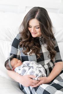 Charlie Johnson Newborns-0014.jpg
