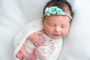 Charlie Johnson Newborns-0077.jpg