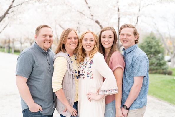Prue Family-0202.jpg