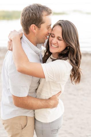 Lisa & Tyler Christiansen-0064.jpg