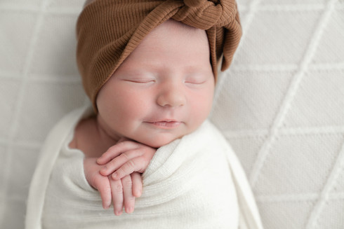 Emma Jorgensen Newborn Session133_websiz