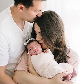 Alia Newborn Session - 0028_websize.jpg