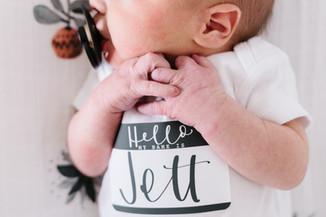Jett Connor Fresh 48-0017.jpg