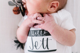 Jett Connor Fresh 48-0017.jpg